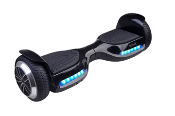 Picture of DENVER HOVERBOARD DBO6520 CRNI